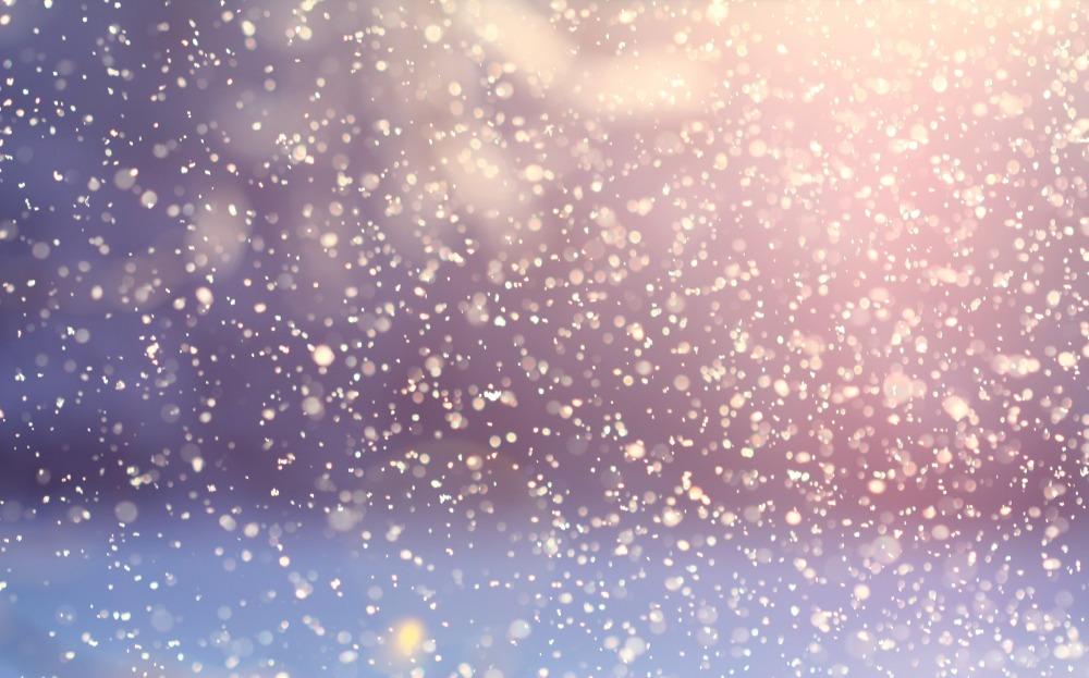 snowfall-201496