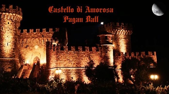 castello_di_amorosa_at_night