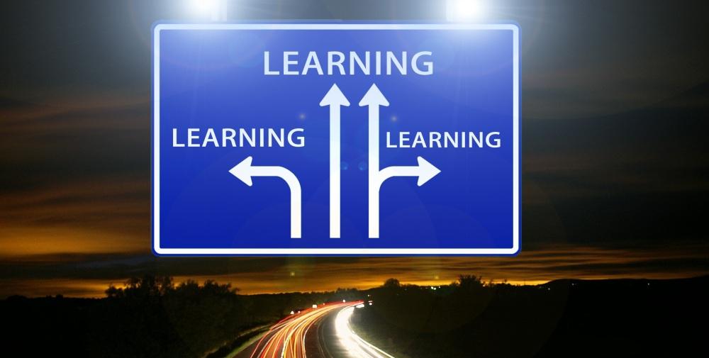 learn-897410