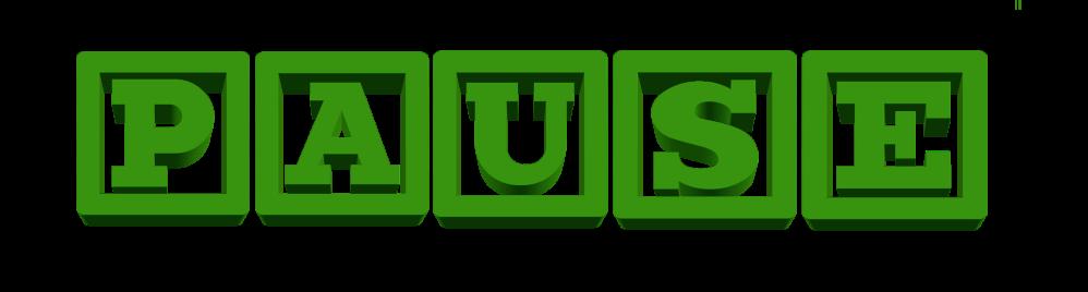 pause-764321