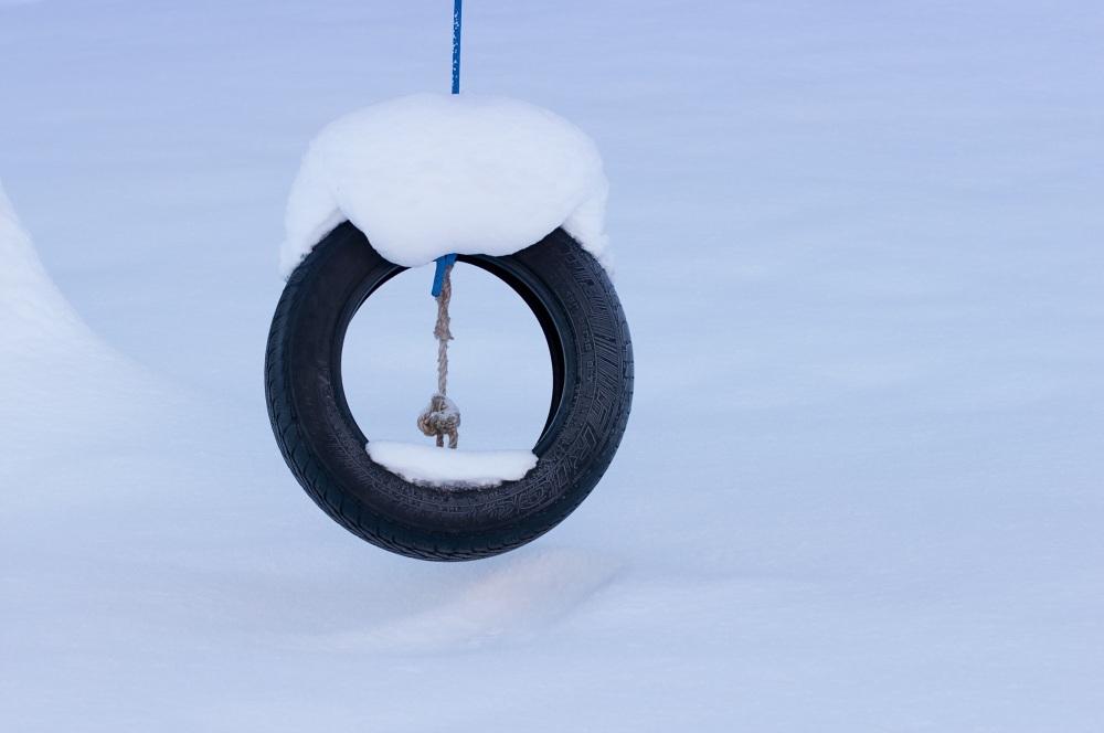 auto-tires-1156250