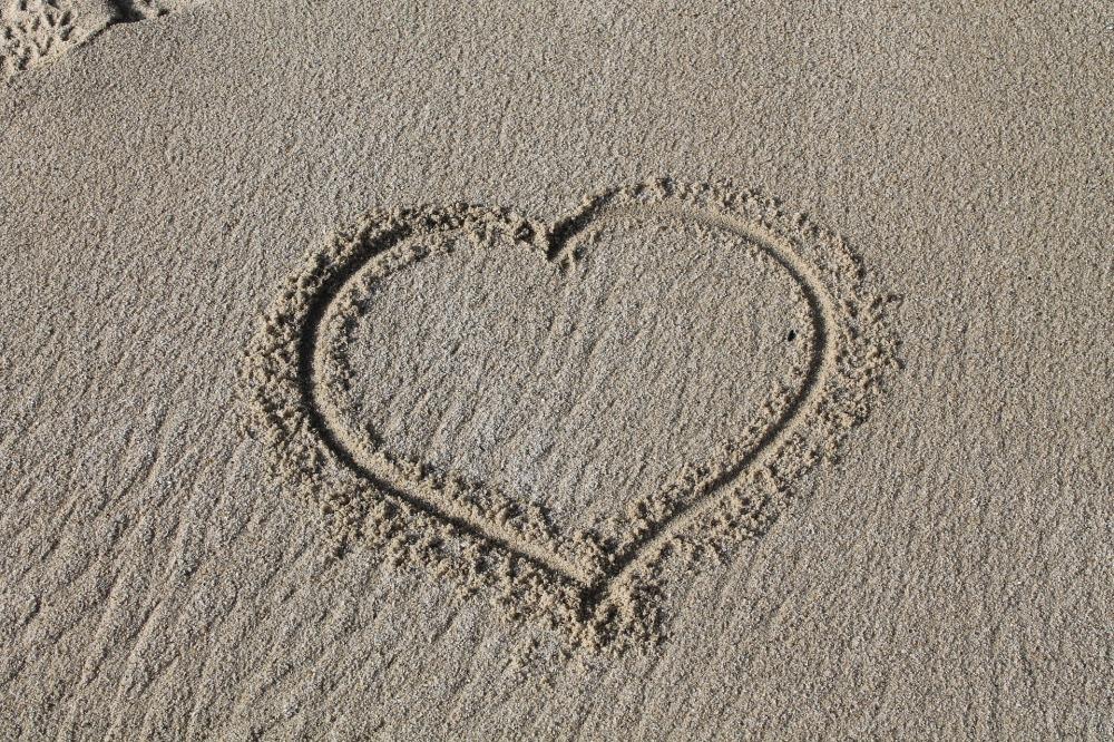 heart-1119585_1920