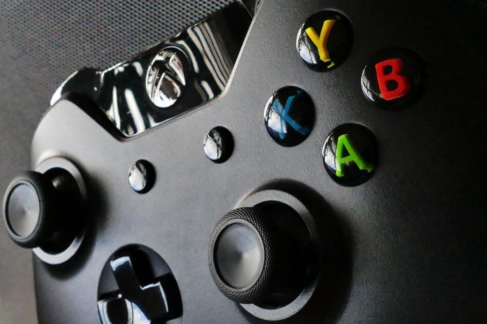 video-games-1136046_1920.jpg