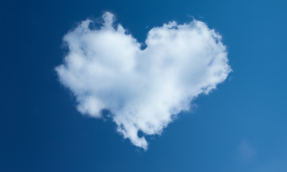 heart-1213481_1920