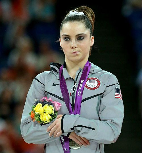 mckayla-not-impressed-template