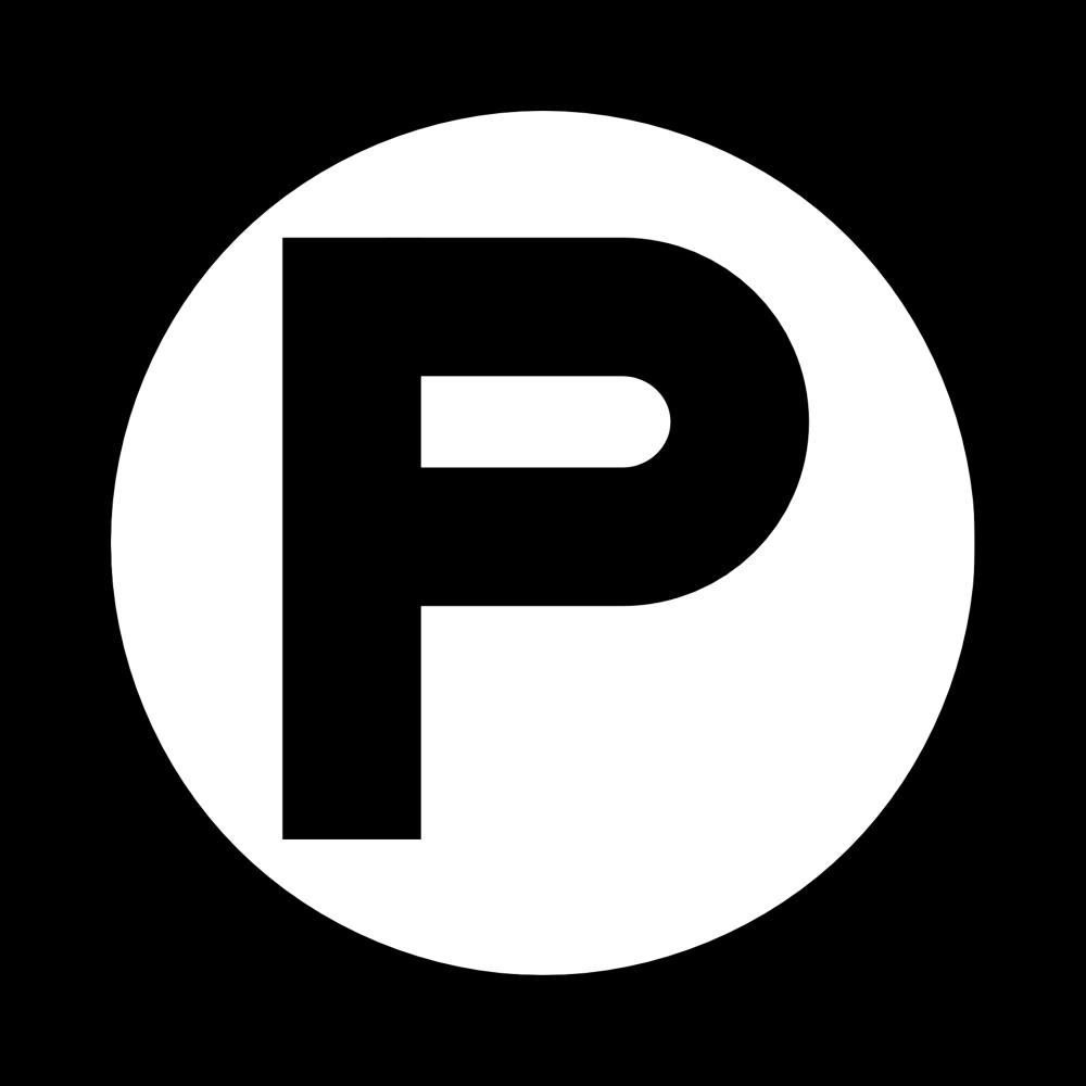 parking-39771