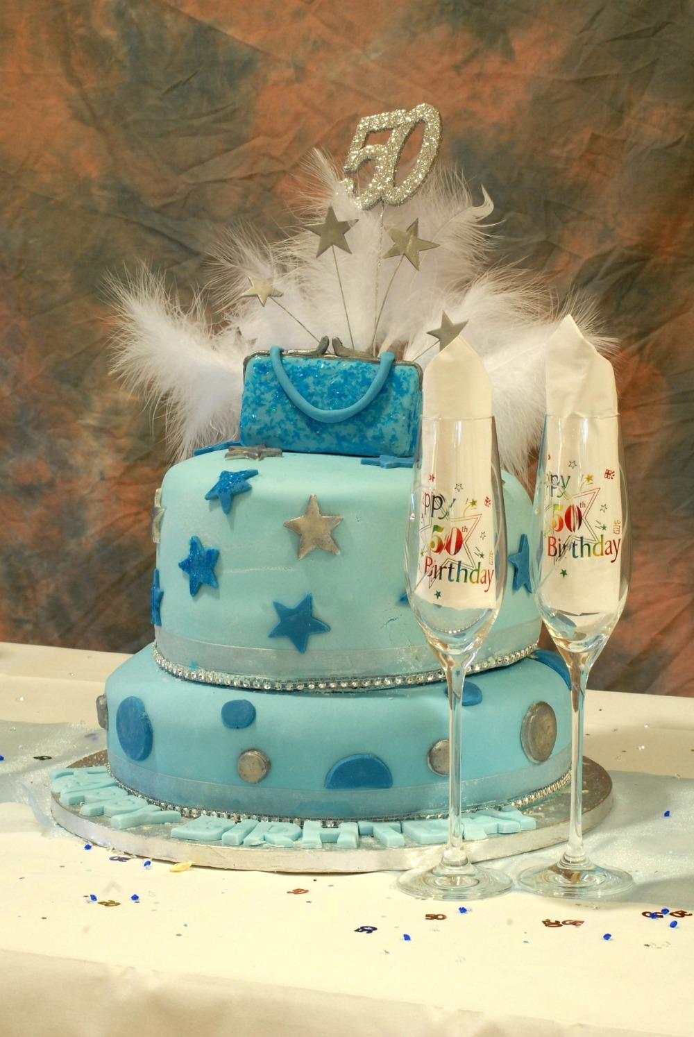 cake-1940739_1920.jpg