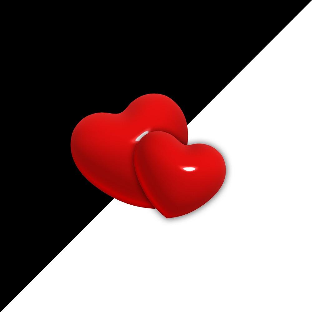 love-489522_1920.jpg