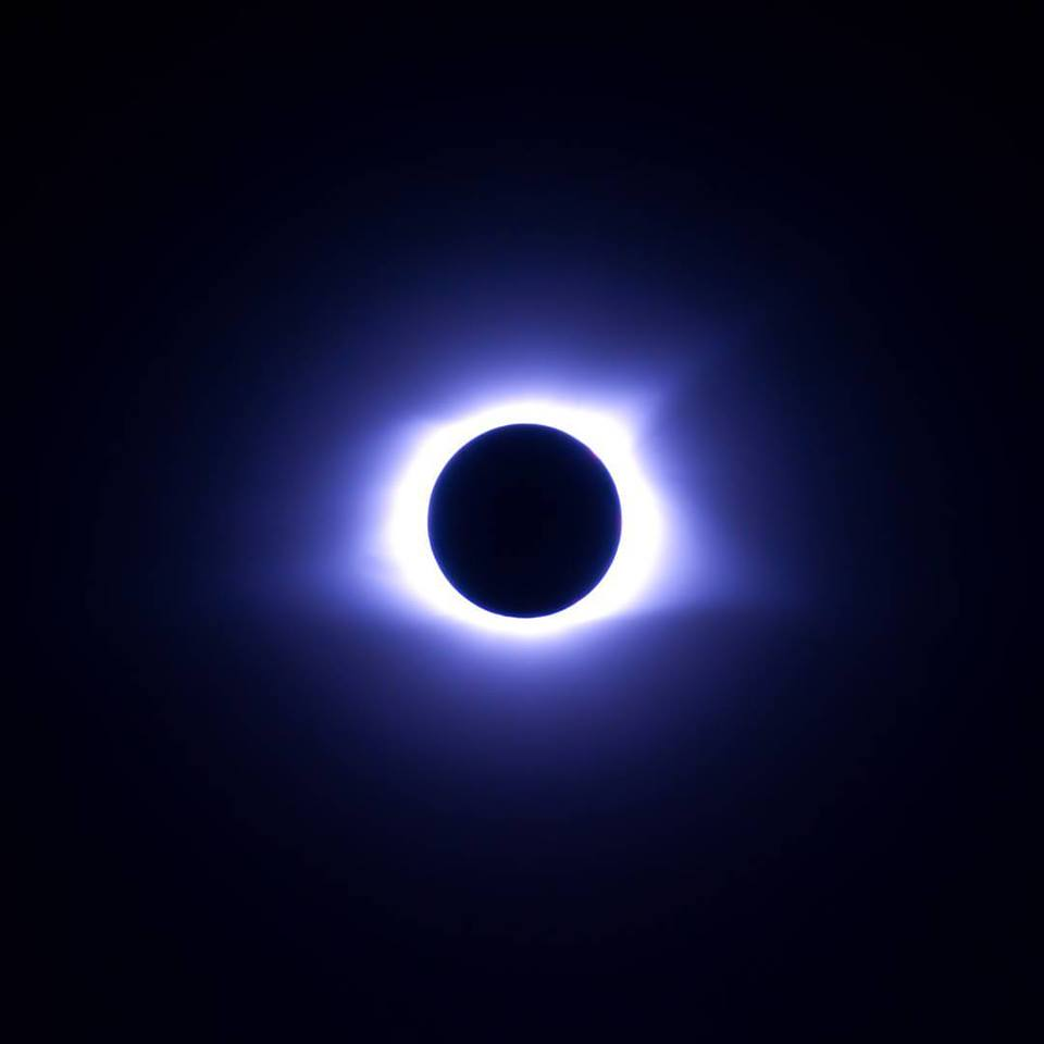 Total_Eclipse_Cole
