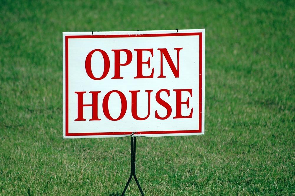 open-house-2328984_1920