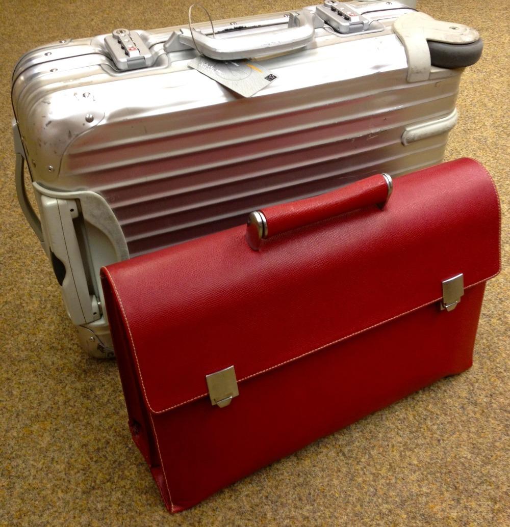 briefcase-1122751_1920
