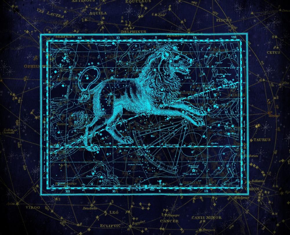 constellation-3301770_1920